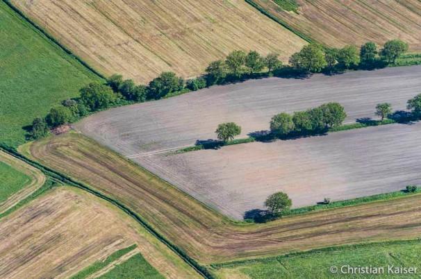 ck_knick-aerial_web-3750