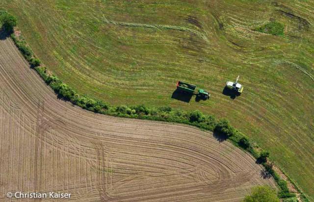ck_knick-aerial_web-3686