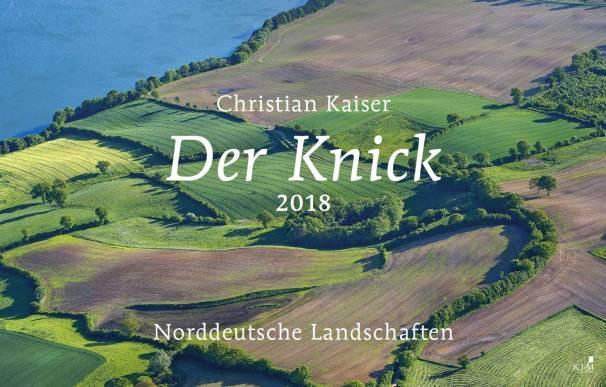 Bildschirm-KNICK-2017-06-08