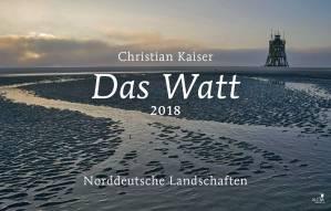 Bildschirmfoto-watt-2017-06-08