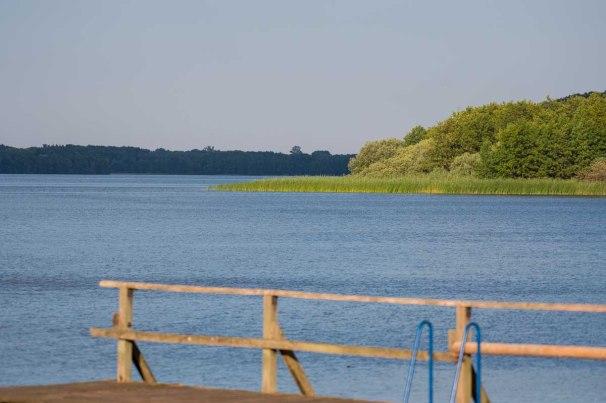 Naturpark Schaalsee