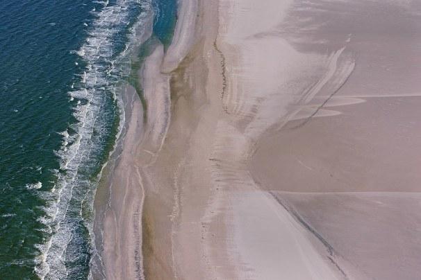 Nordfriesisches Wattenmeer