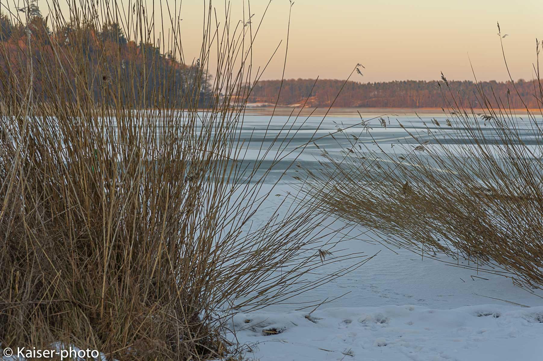 Lauenburg Lakes Nature Park